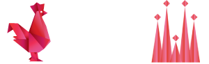 La French Tech - Barcelona
